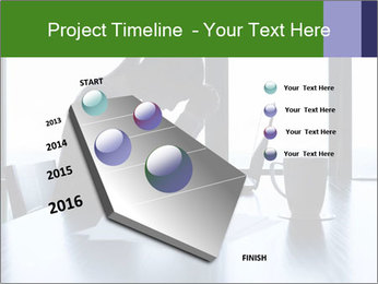 0000083417 PowerPoint Templates - Slide 26