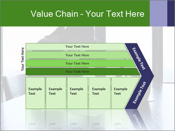 0000083417 PowerPoint Templates - Slide 27