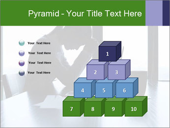 0000083417 PowerPoint Template - Slide 31