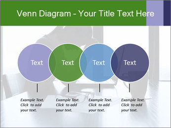 0000083417 PowerPoint Templates - Slide 32