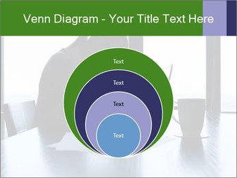 0000083417 PowerPoint Template - Slide 34
