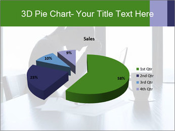 0000083417 PowerPoint Templates - Slide 35