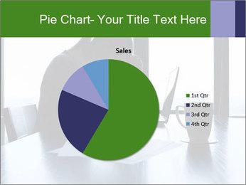 0000083417 PowerPoint Template - Slide 36