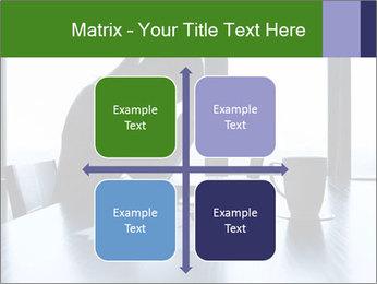 0000083417 PowerPoint Templates - Slide 37