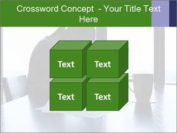 0000083417 PowerPoint Template - Slide 39
