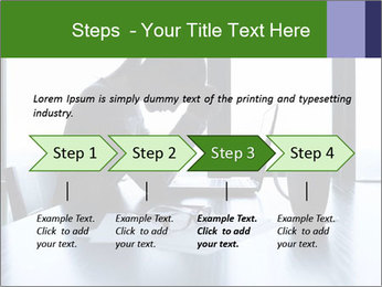 0000083417 PowerPoint Templates - Slide 4