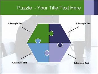 0000083417 PowerPoint Templates - Slide 40
