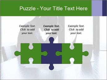 0000083417 PowerPoint Templates - Slide 42