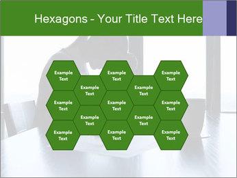 0000083417 PowerPoint Templates - Slide 44