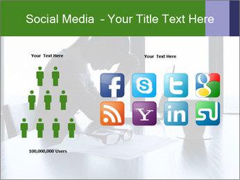 0000083417 PowerPoint Template - Slide 5