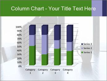 0000083417 PowerPoint Template - Slide 50