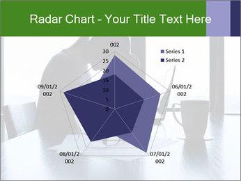 0000083417 PowerPoint Templates - Slide 51