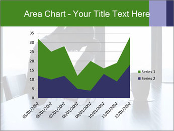 0000083417 PowerPoint Templates - Slide 53