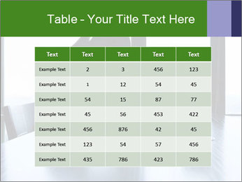0000083417 PowerPoint Templates - Slide 55