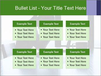 0000083417 PowerPoint Templates - Slide 56