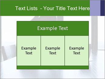0000083417 PowerPoint Template - Slide 59