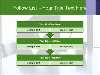 0000083417 PowerPoint Templates - Slide 60