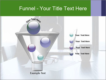 0000083417 PowerPoint Templates - Slide 63