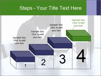 0000083417 PowerPoint Template - Slide 64