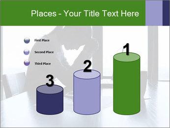 0000083417 PowerPoint Templates - Slide 65