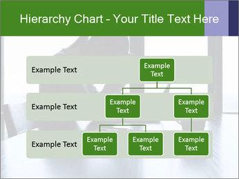 0000083417 PowerPoint Template - Slide 67