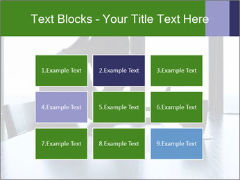 0000083417 PowerPoint Templates - Slide 68