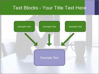 0000083417 PowerPoint Templates - Slide 70