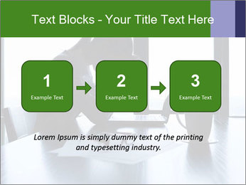 0000083417 PowerPoint Templates - Slide 71