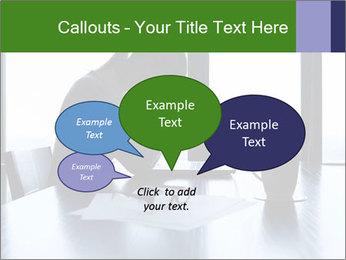 0000083417 PowerPoint Templates - Slide 73