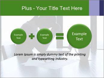 0000083417 PowerPoint Templates - Slide 75