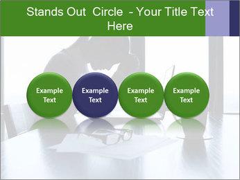0000083417 PowerPoint Templates - Slide 76