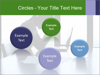 0000083417 PowerPoint Template - Slide 77
