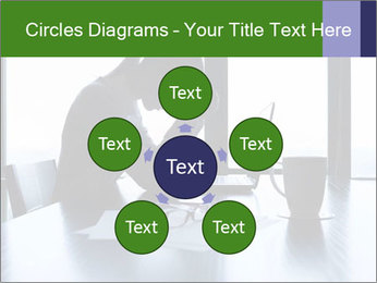 0000083417 PowerPoint Templates - Slide 78