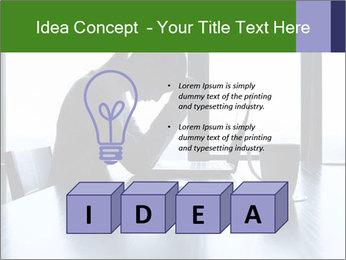 0000083417 PowerPoint Template - Slide 80