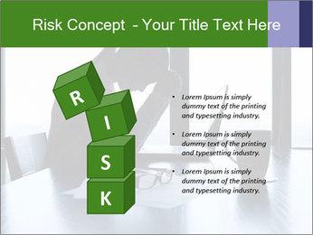 0000083417 PowerPoint Templates - Slide 81