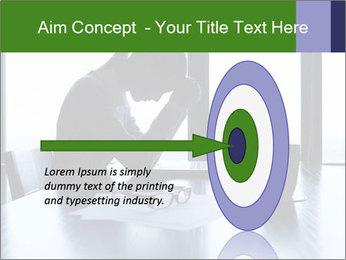 0000083417 PowerPoint Templates - Slide 83