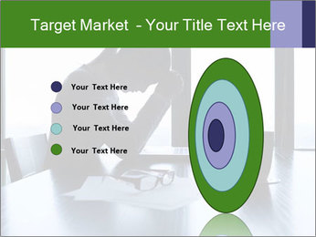 0000083417 PowerPoint Templates - Slide 84