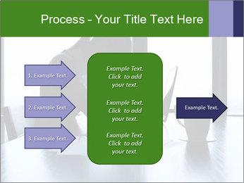 0000083417 PowerPoint Template - Slide 85
