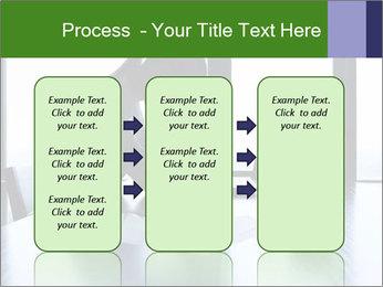 0000083417 PowerPoint Templates - Slide 86