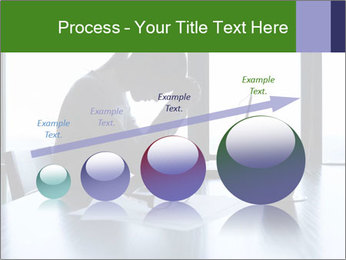 0000083417 PowerPoint Template - Slide 87