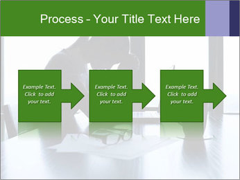 0000083417 PowerPoint Templates - Slide 88