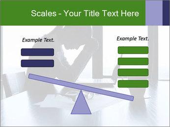 0000083417 PowerPoint Template - Slide 89