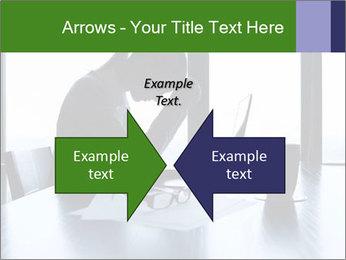 0000083417 PowerPoint Template - Slide 90