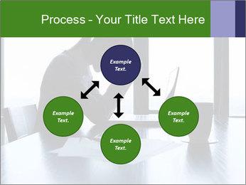 0000083417 PowerPoint Templates - Slide 91