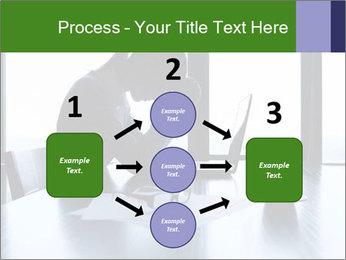 0000083417 PowerPoint Templates - Slide 92