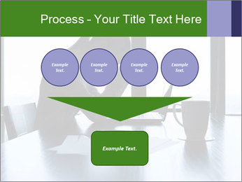 0000083417 PowerPoint Template - Slide 93