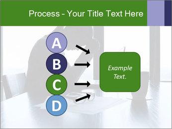 0000083417 PowerPoint Templates - Slide 94