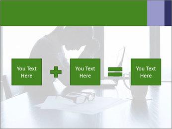 0000083417 PowerPoint Templates - Slide 95