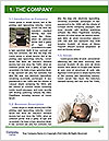 0000083417 Word Template - Page 3