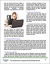 0000083417 Word Template - Page 4